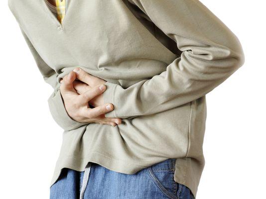 stomach virus.jpg