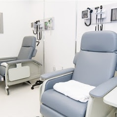 infusion suite.jpg
