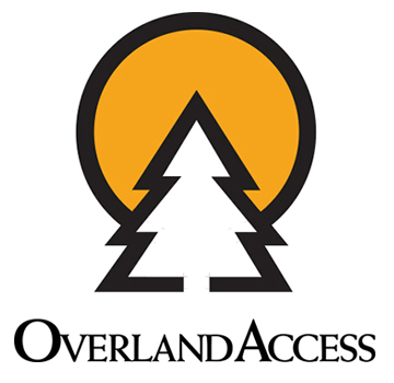 Overland Access