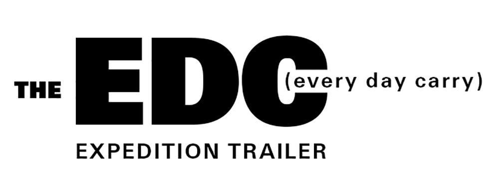 EDC_tag_EXP TRAILER.jpg