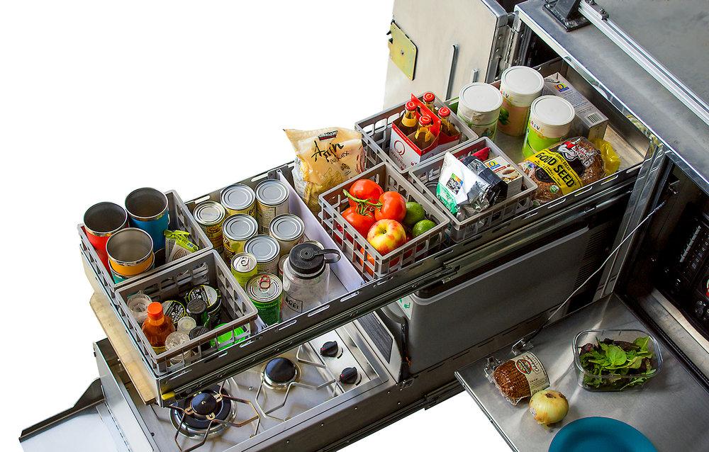 food_storage.jpg