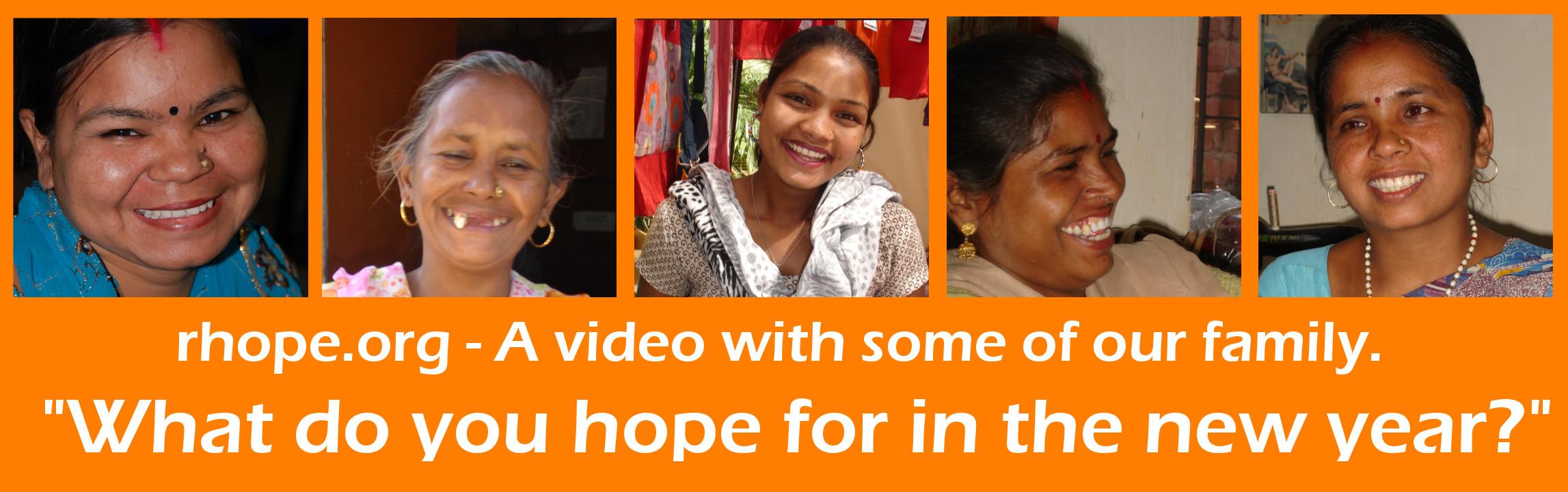 hope_for_banner