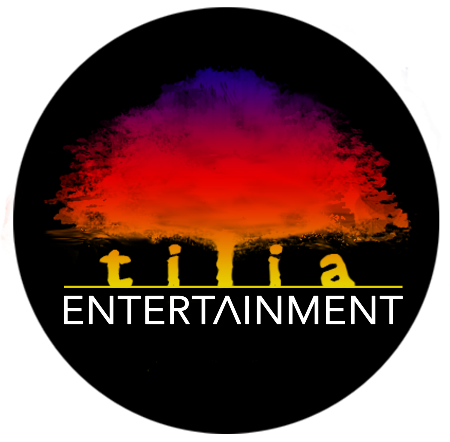 Tilia Entertainment
