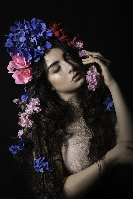 170305_Flowerly.jpg