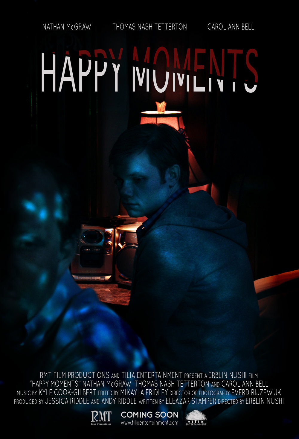 HAPPY MOMENTS_Poster.jpg