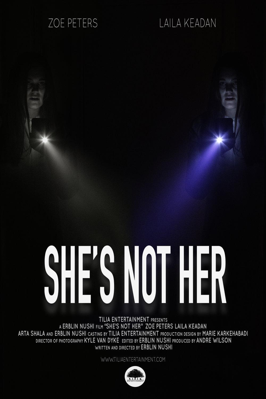 She's Not Her.jpg