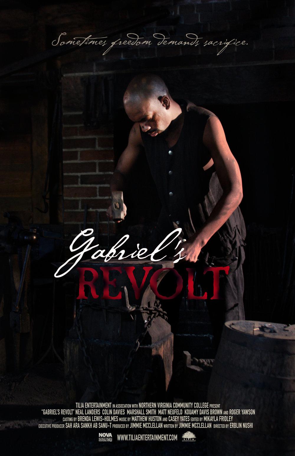 Gabriel's Revolt_Poster.jpg
