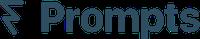 Prompts logo