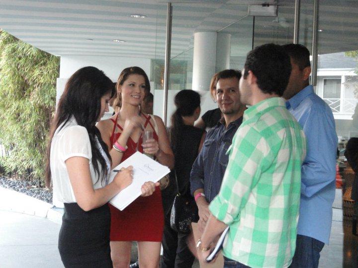 Speed dating events in san antonio