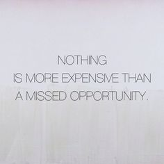 missed-opportunity-quotes