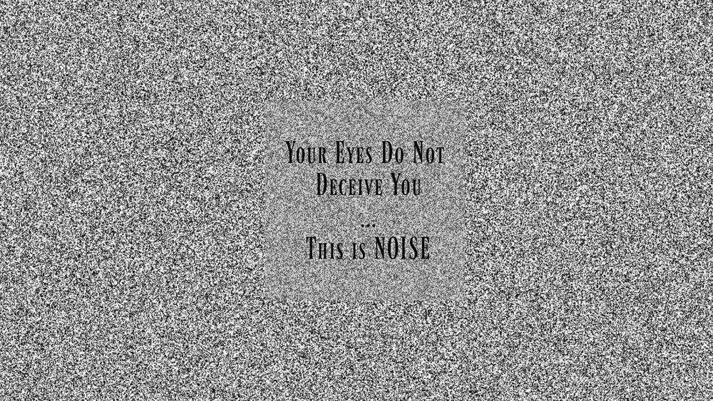 Nosie (2).jpg