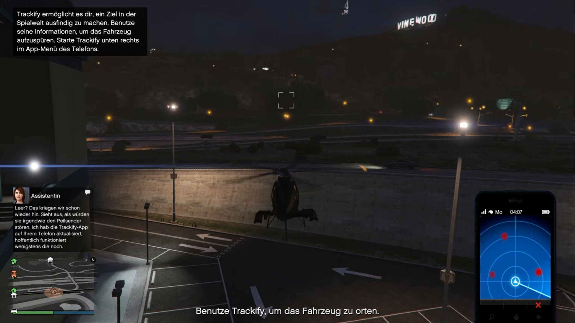 gta online selling crates solo