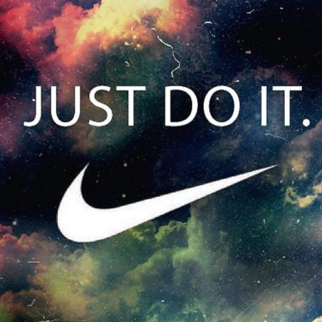 Nike Inc. - What: Sports clothes and accessoriesHow: Focus cutting edge and stylishWhy: Inspire everyone to be the best athlete they can