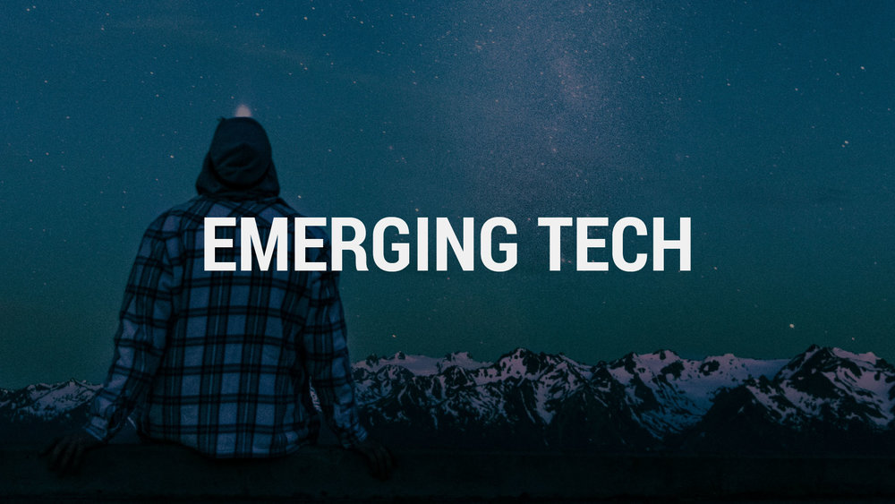 emergin-tech.jpg