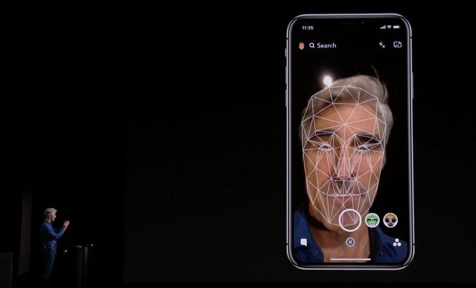 snapchat-face-id.jpg