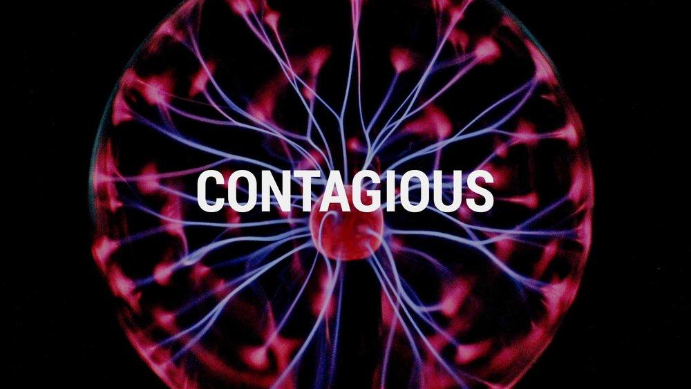 CONTAGIOUS.jpg