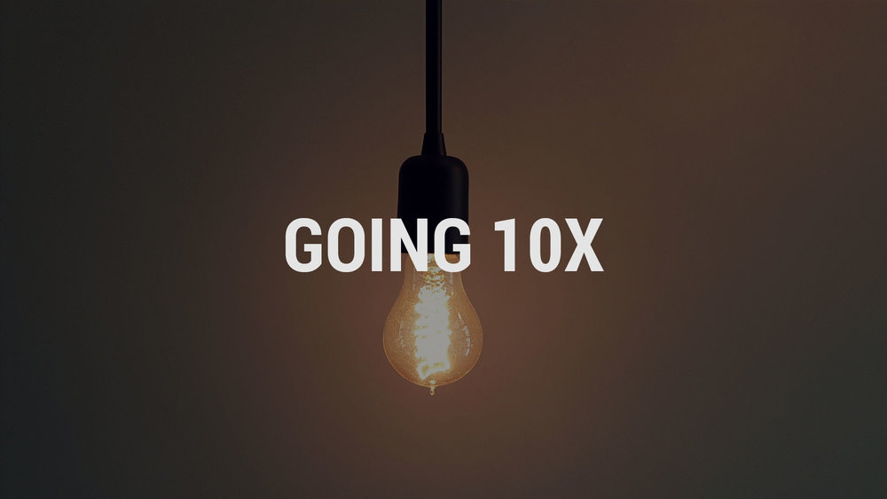 going10x.jpg