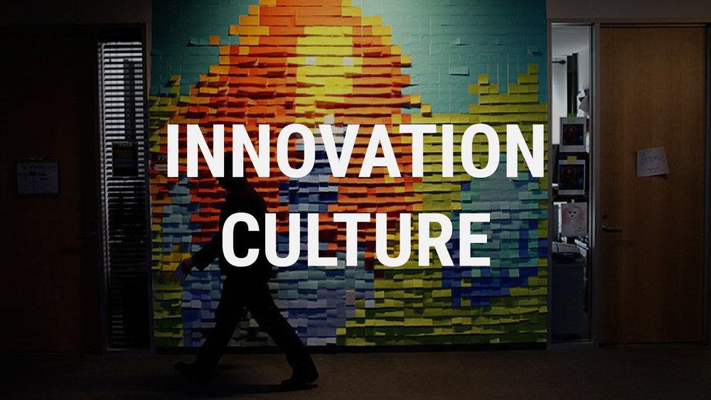 innovation-culture.jpg