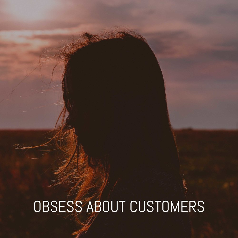 OBSESS-ABOUT-CUSTOMERS.jpg