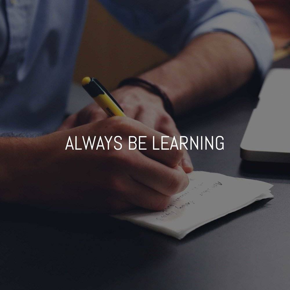 ALWAYS-BE-LEARNING-.jpg
