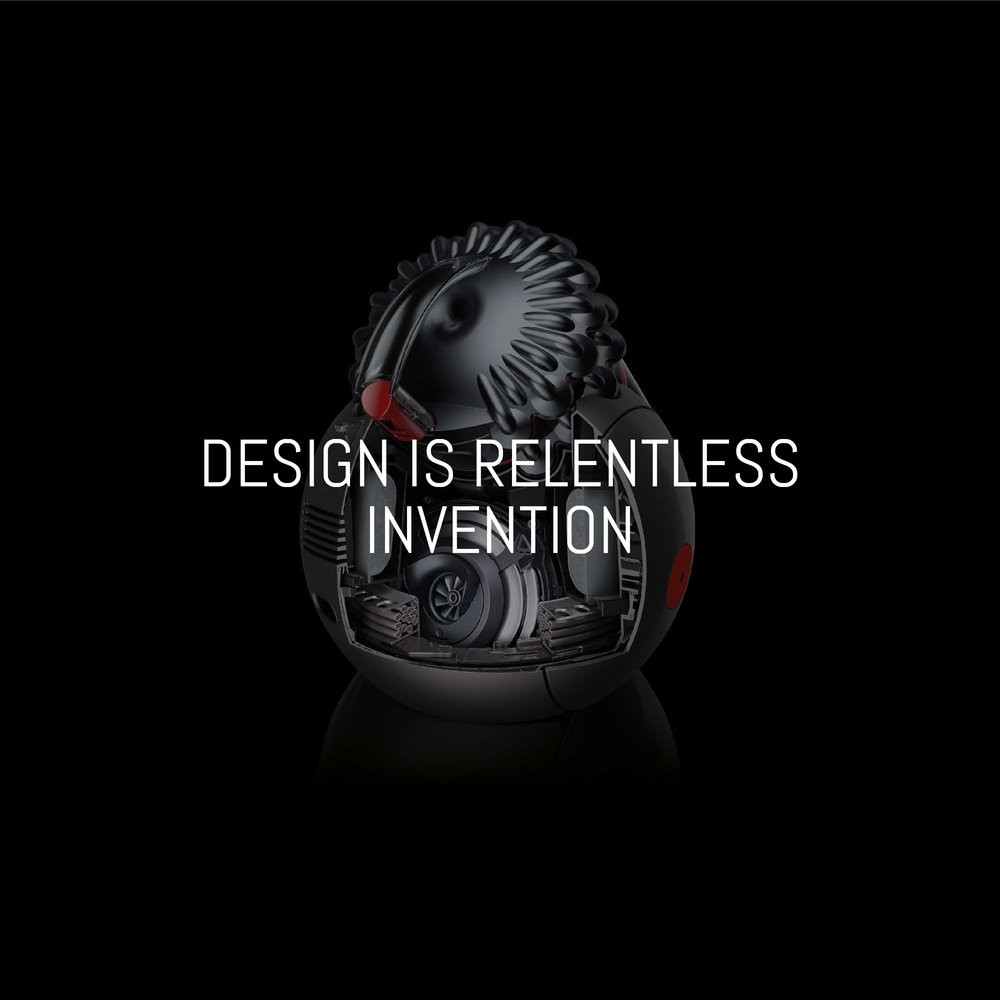 DESIGN-IS-RELENTLESS-INVENTION-.jpg