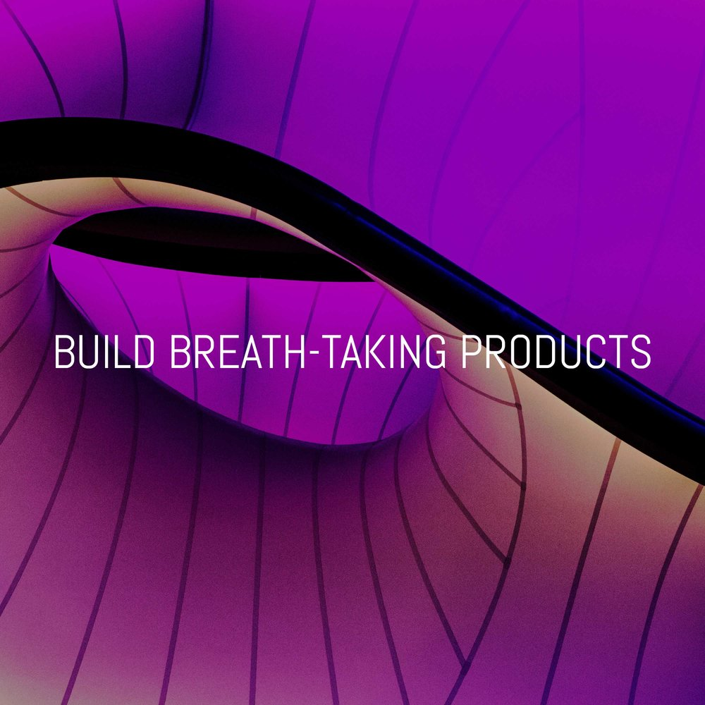 BUILD-BREATH-TAKING-PRODUCTS-.jpg