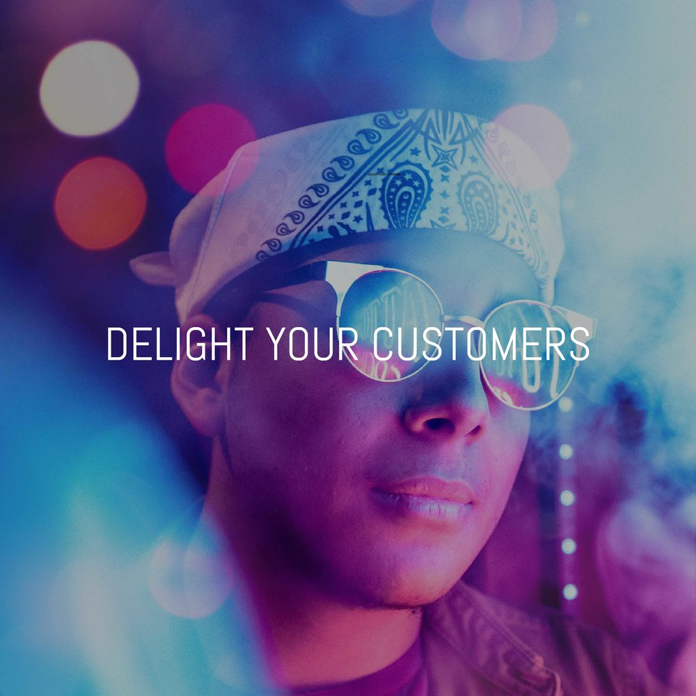 delight-your-customers2.jpg