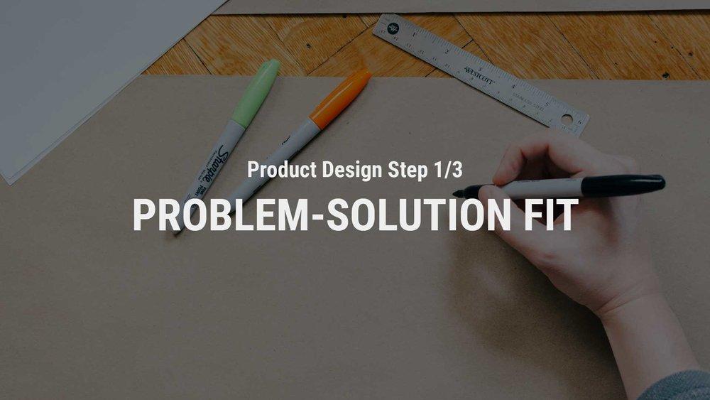 design1-3.jpg