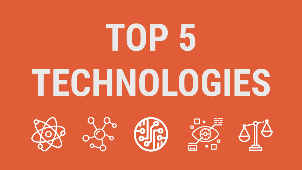 top5-technologies.png