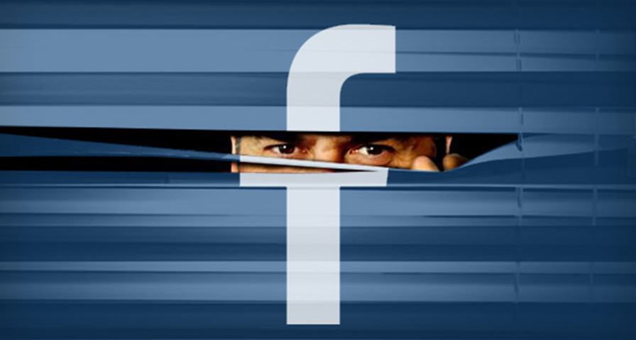 Facebook Privacy and Surveillance