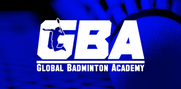 Tony Gunawan, Olympic Gold Medalist and World Champion, founded Global Badminton Academy in 2011, with the mission of providing effective and efficient training programs for badminton enthusiasts of all ages and levels.  GBA goal is to develop players to be at their very best ability.   GLOBALBADMINTONACADEMY.COM
