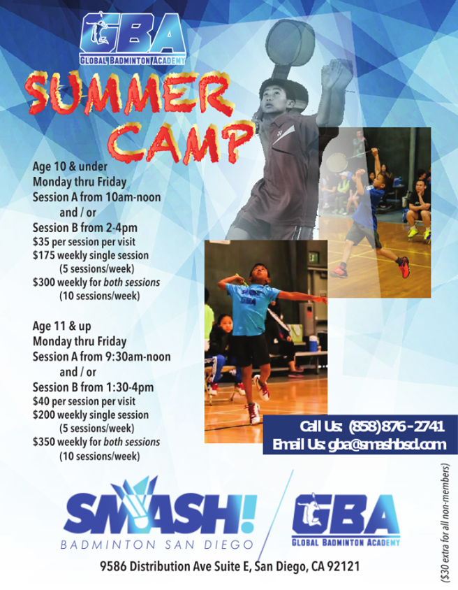 Summer Training.PNG