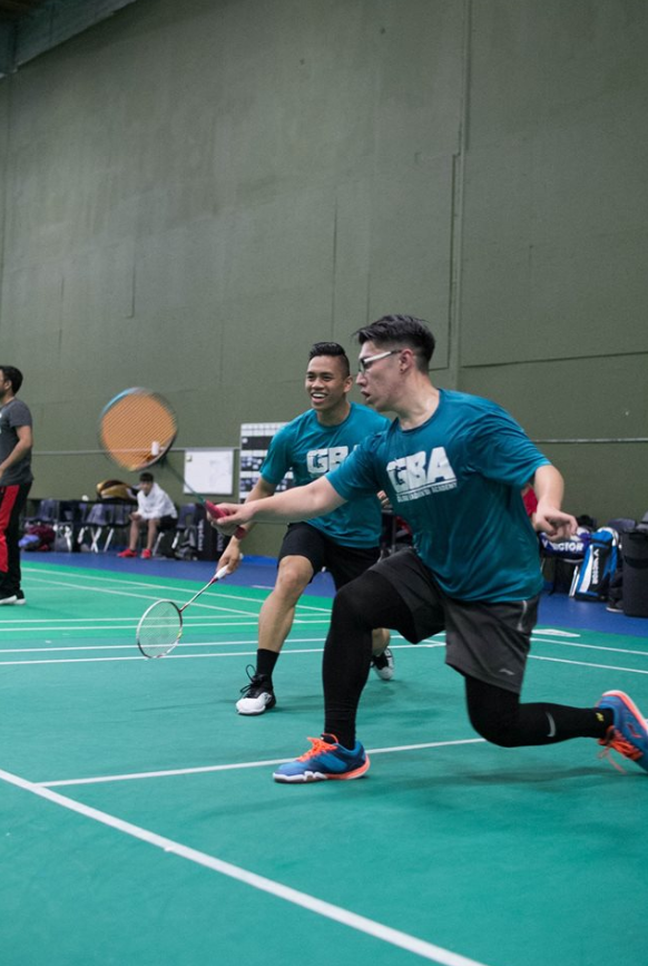 henry and andrew.PNG