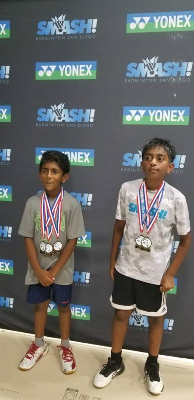 junior winner 3.PNG