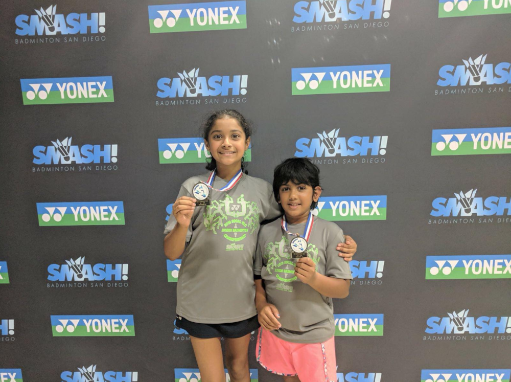 junior winners 2.PNG