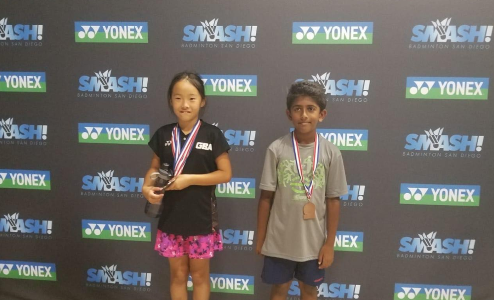 junior winner.PNG