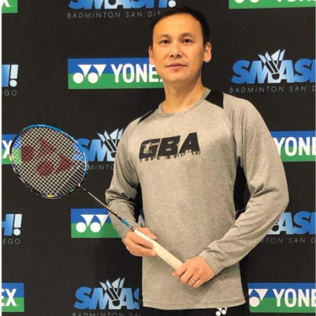 Tony Gunawan gba photo.png