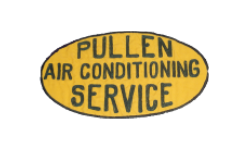 The old adage is true: An ounce of prevention is worth a pound of cure. Preventative maintenance is essential to the proper functioning of air conditioning and heating equipment. Call us about the Comfort Program.