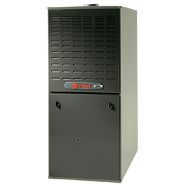 185x185xTR_XV80_Gas,P20Furnace,P20-,P20Large.png.pagespeed.ic.7aUjDmiLSf.png