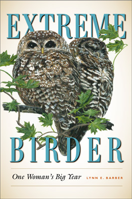Extreme Birder.jpg