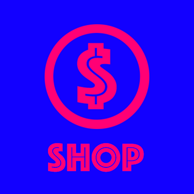 Shop_Button.png
