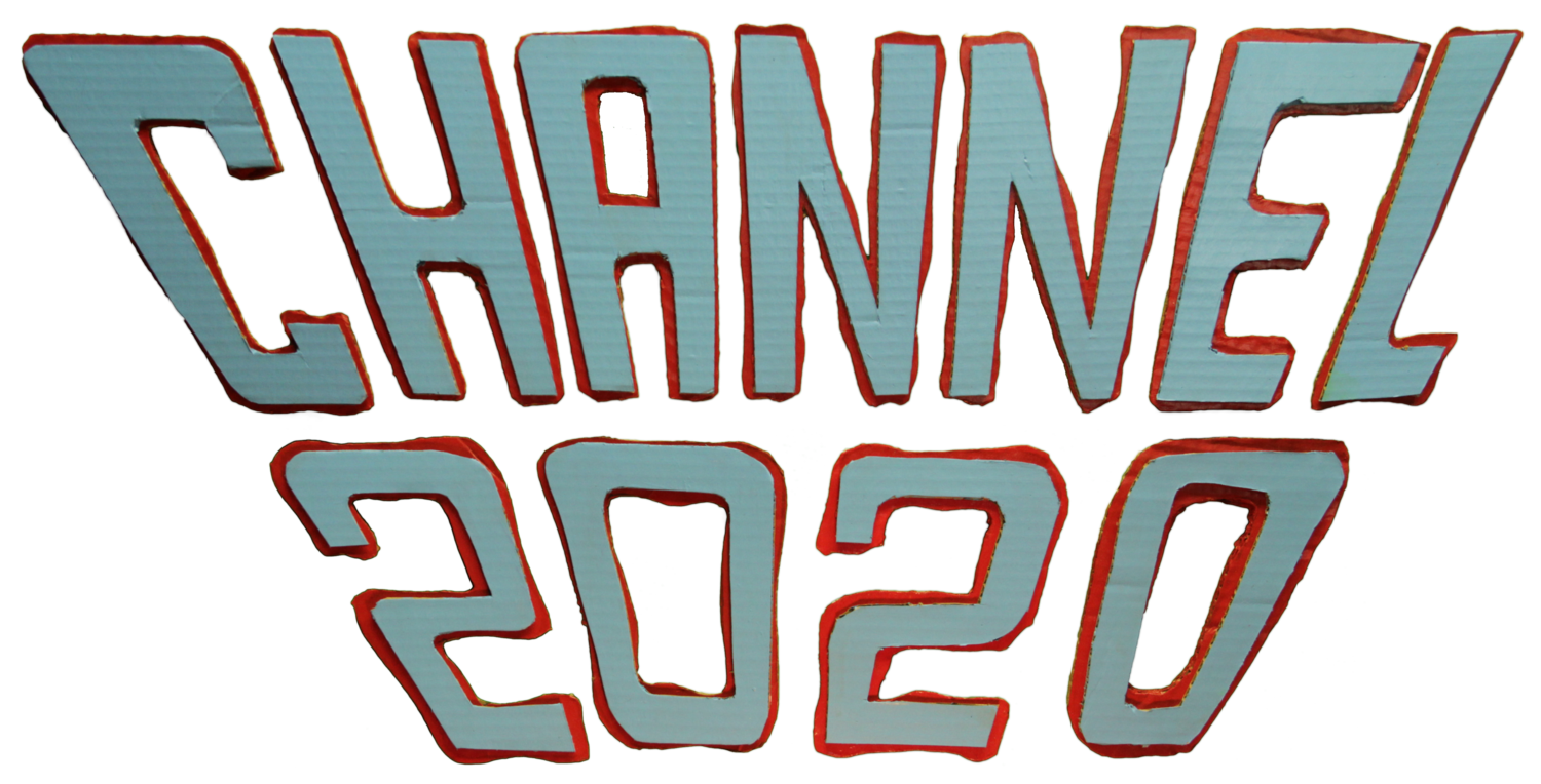 CHANNEL 2020