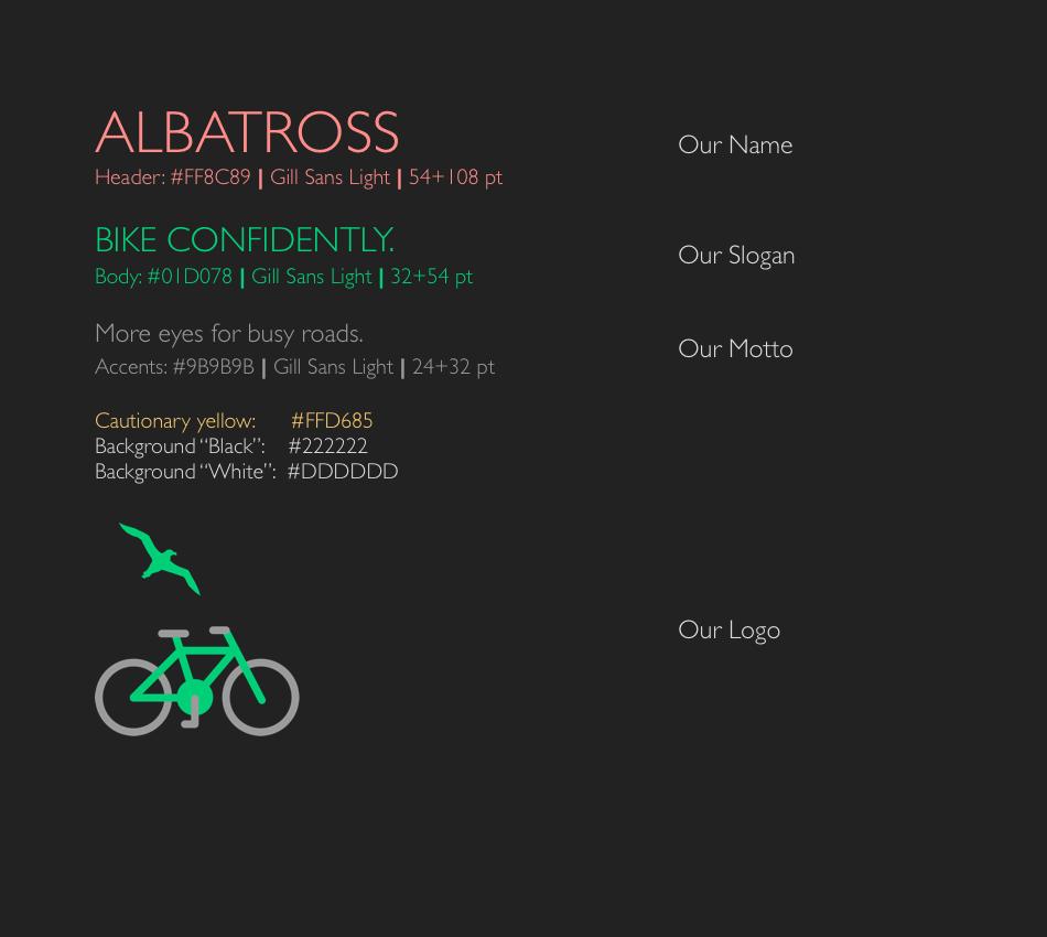 design specs.png