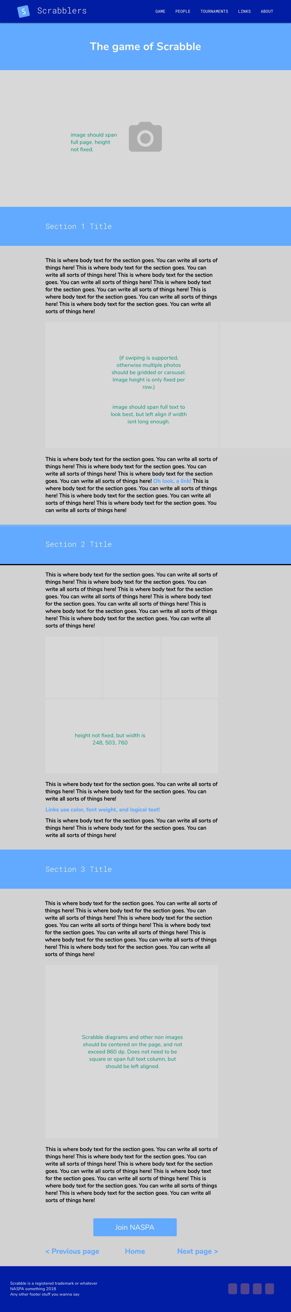 Desktop page.png