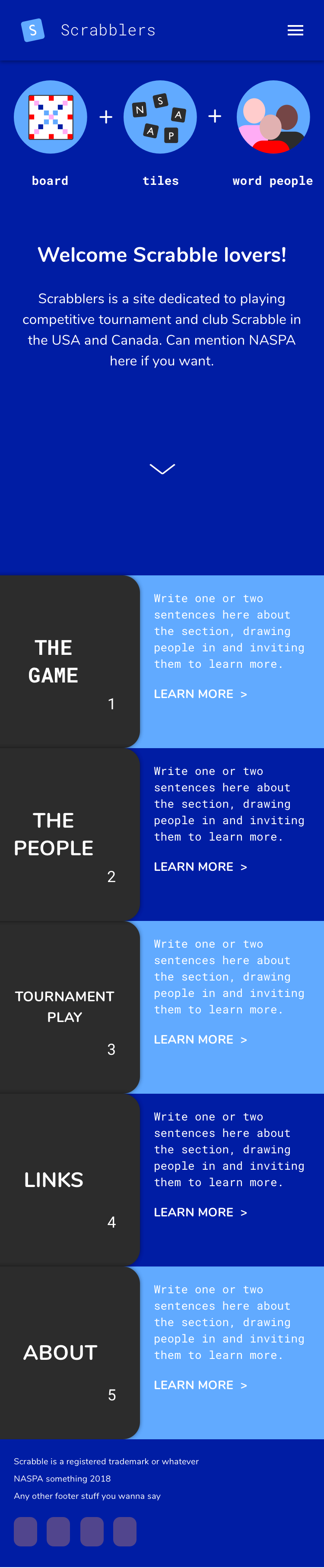 Mobile title page.png