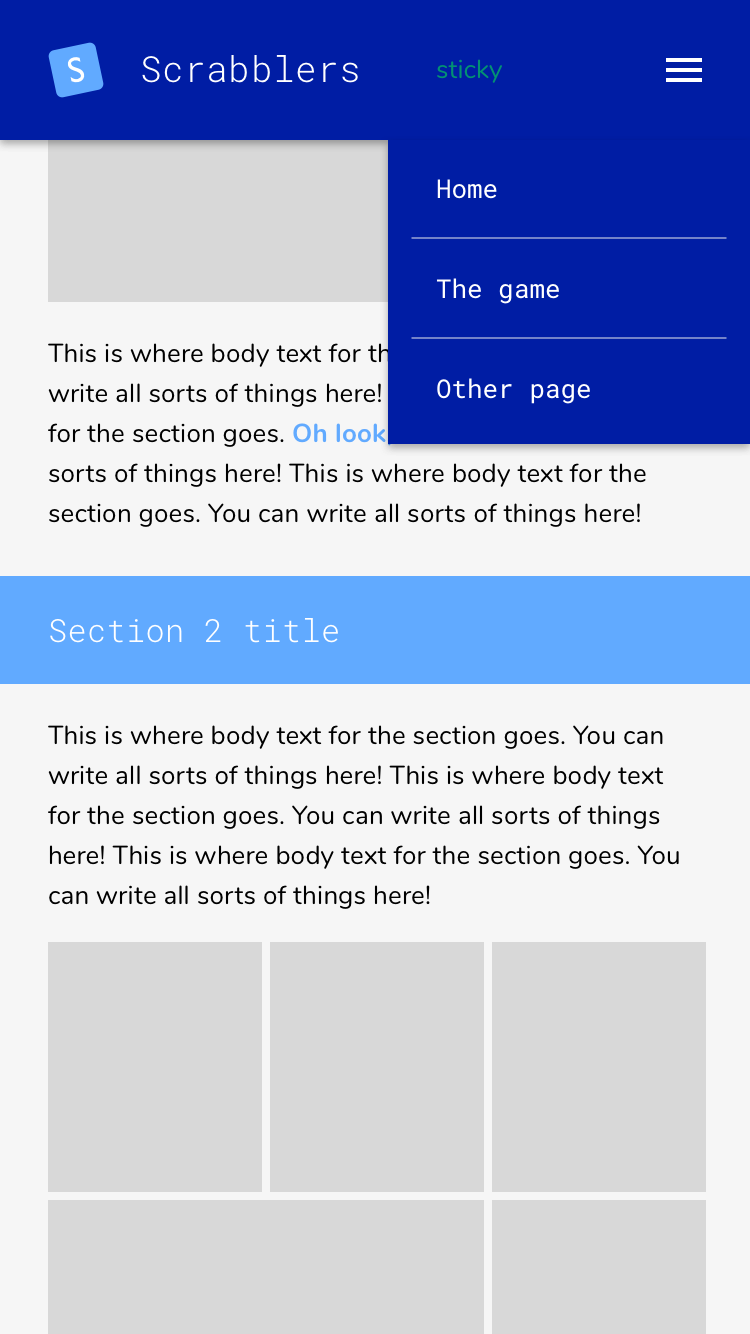 Mobile page Copy.png