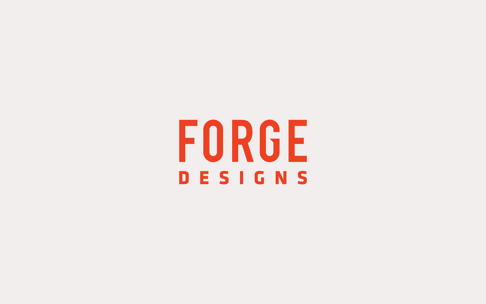 Forge-8.png