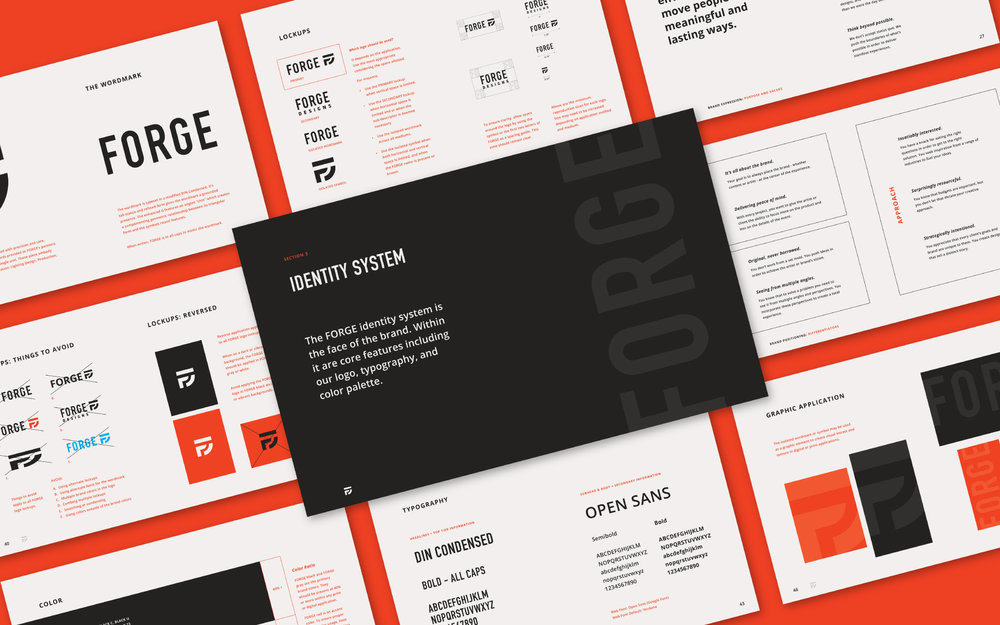 Forge Designs Case Study →