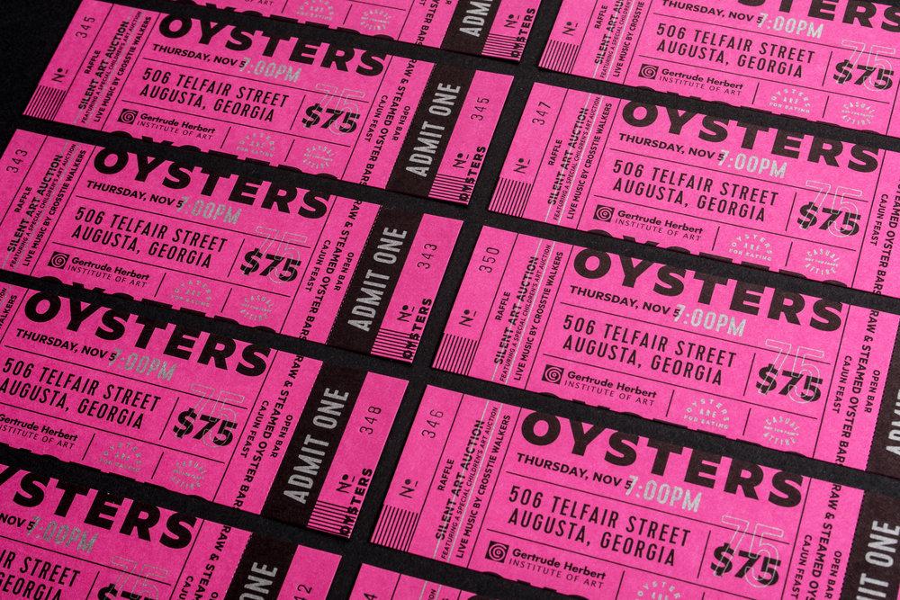 Oysters_2.jpg