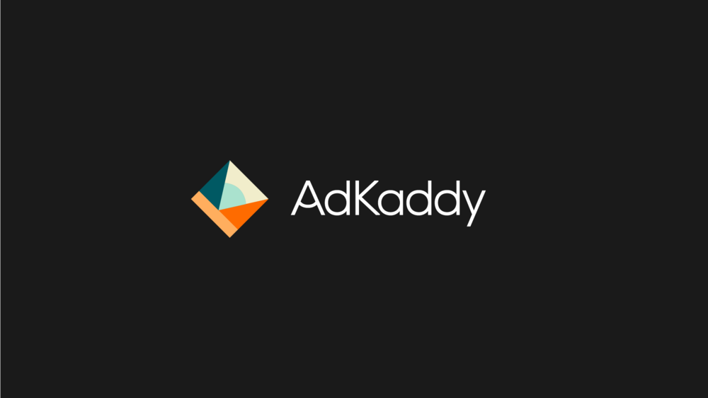 AdKaddy-3.png